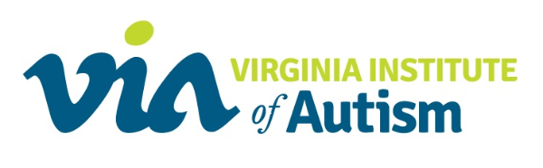 Virginia Institute of Autism